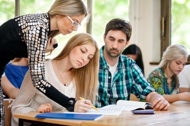 Egzaminy językowe BEC Business English Cambridge, kurs przygotowujące do egzaminu BEC