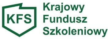Profesjonalne szkolenie biznesowe i szkolenia językowe dla firm dofinansowane przez Krajowy Fundusz Szkoleniowy KFS dla firmy