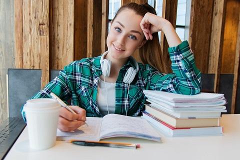 Program kursu maturalnego z języka angielskiego, gruntowne przygotowanie do egzaminu maturalnego z języka angielskiego