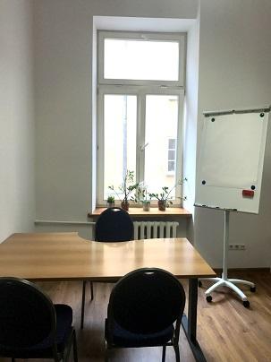 kursy językowe Warszawa Centrum