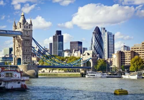 Cennik - Wyjazdy językowe do Anglii lub Londynu