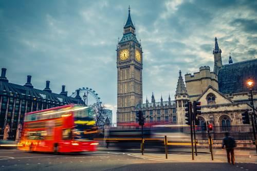 British English Pronunciation Course, Kurs wymowy brytyjskiej Warszawa