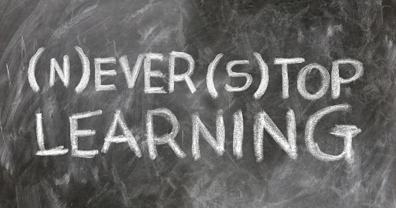 Kurs i Nauka języka angielskiego dla dorosłych