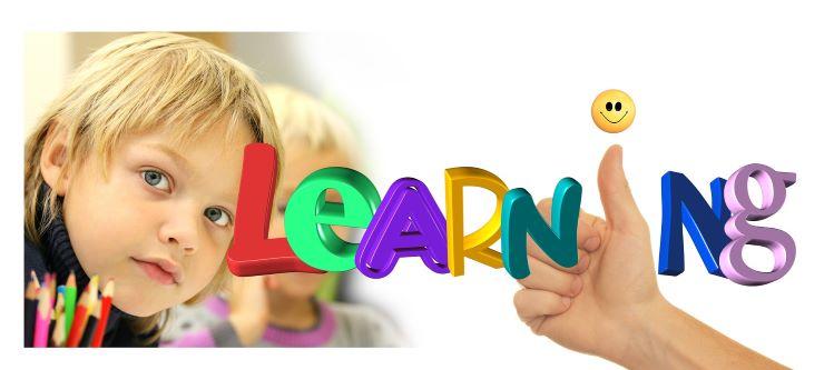 W jakim wieku dziecko powinno zacząć naukę języka angielskiego?