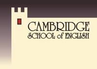 Kursy językowe, kursy angielskiego, angielski dla dzieci Miedzyrzec Podlaski