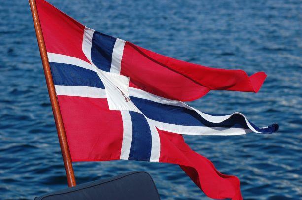 kurs i nauka jézyka norweskiego