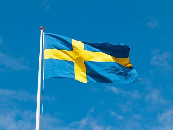 Język szwedzki czyli odwiedzamy mroźną i fascynującą Północ.