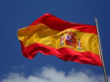 Tradycyjna szkoła języka hiszpańskiego Don Quijote, intensywny kurs hiszpańskiego
