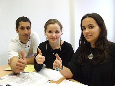 Language Studies International (LSI) - renomowana szkoła języka angielskiego i hiszpańskiego