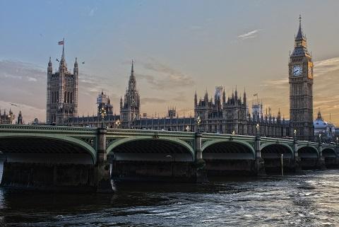 British Council, Kursy rodzinne języka angielskiego