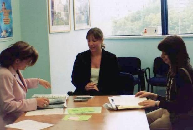 kursy firmowe z angielskiego dla firm, angielski dla managerów i pracowników firm