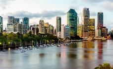Wyjazdy językowe do Australii