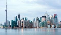 Wyjazdy językowe do Kanady