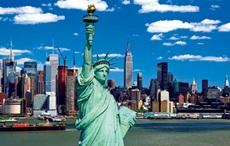 wyjazdy językowe do stany zjednoczone USA