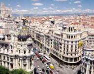 nauka języka hiszpańskiego w Hiszpanii oraz Ameryce Łacińskiej
