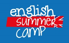 English cummer camps for kids